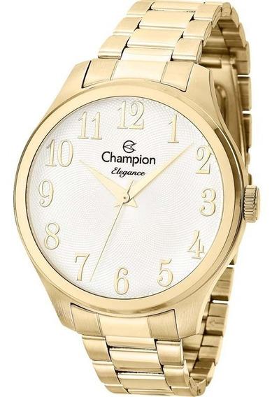 Relógio Champion Feminino Cn27518h