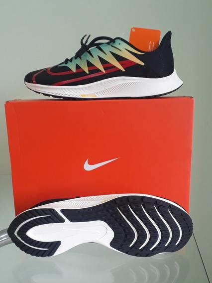 Tênis Nike Zoom Rival Fly - Masculino - Original