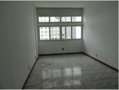 Apartamento Em Santa Rosa, Niterói/rj De 65m² 2 Quartos À Venda Por R$ 400.000,00para Locação R$ 1.400,00/mes - Ap251188lr