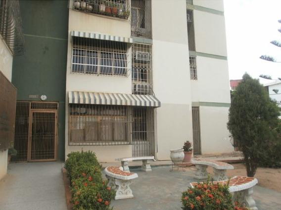 Alquilo Apartamento En El Varillal Mls:19-16243 Karla Petit