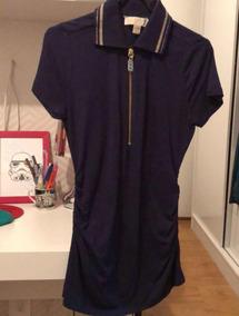 3162b9e84 Camiseta Michael Kors - Calçados, Roupas e Bolsas no Mercado Livre ...