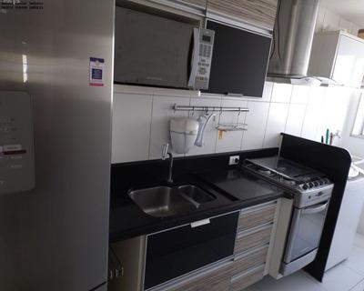 Apartamento - Ap00515 - 2972137