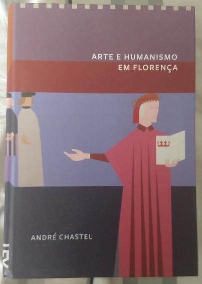 Arte E Humanismo Em Florença