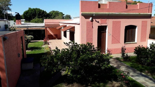 Imagen 1 de 15 de Av. Punta De Rieles 3264