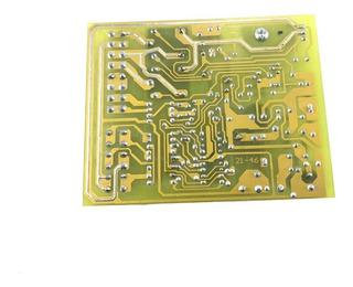 Plaqueta Placa Lavarropas Whirlpool Wfa900 Garantia Keytel