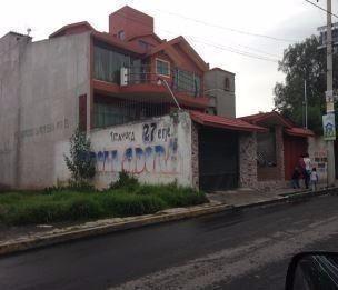 Inmobiliaria Fracc., Casa, Venta, Tizayuca, Hidalgo.