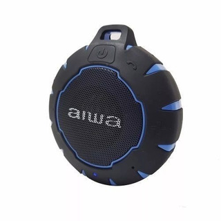 Parlante Bluetooth Aiwa Pop