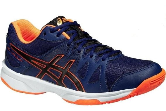 Tenis Asics Gel Upcourt Squash, Handball, Volleyball, Indoor