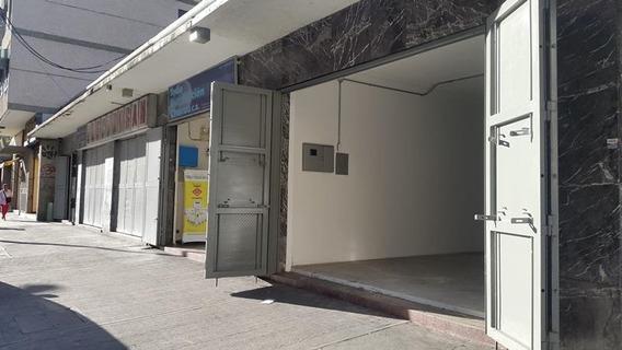 Local Comercial En Venta Angelica Guzman Mls #20-22176