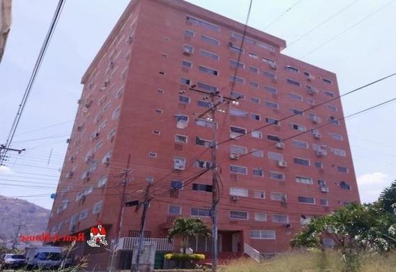 Apartamento En Venta La Ceiba La Victoria Cod 20-18251