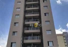 Apartamento Com 2 Dormitórios À Venda, 54 M² Por R$ 319.150,00 - Vila Aricanduva - São Paulo/sp - Ap1064