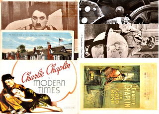 Lote 19 Cartões Postais Cinema Americano Importado Nacional.