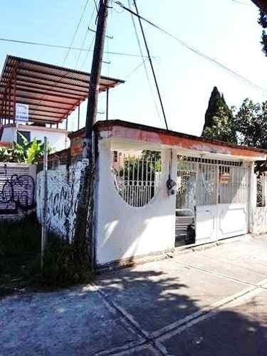 Venta Casa Infonavit La Colina