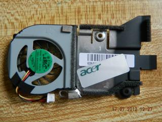 (065) Abanico Netbook Em350, Aod260, 60.sch02.007
