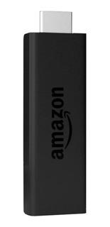 Amazon Fire Tv Stick 4k 8gb 1,5gb Ram Convertidor Smart Tv
