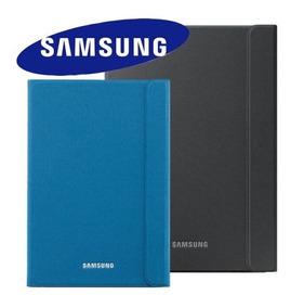 Original Capa Book Cover Samsung Galaxy Tab A 9.7 P550 P555
