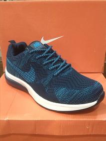 Zapatos Nike Flyknit Para Caballeros 40-44