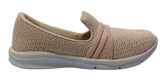 Gaelle Zapatillas Para Mujer Modelo 249 Talles Del 35 Al 40