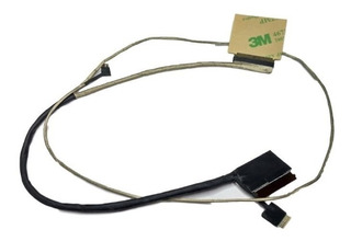 Cable Flex Hp 15-ab Series 40 Pines Touch Ddx15clc040