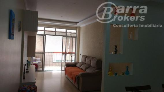 Apartamento Residencial À Venda, Anil, Rio De Janeiro. - Ap0812