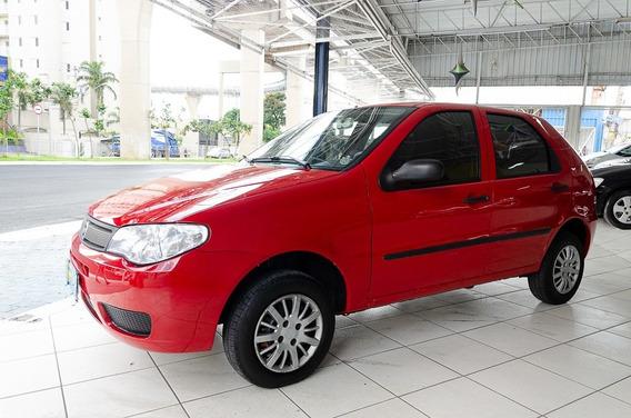 Fiat Palio Fire 1.0 4pts 2008 Flex,otimo Estado