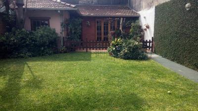 Casa En Villa Ballester