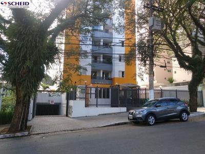 Oportunidade Vila Mascote!!! - Mc7137