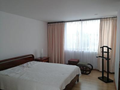 Apartamento En Venta Palermo 915-717