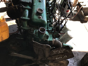 Motor Perkings Fase 4