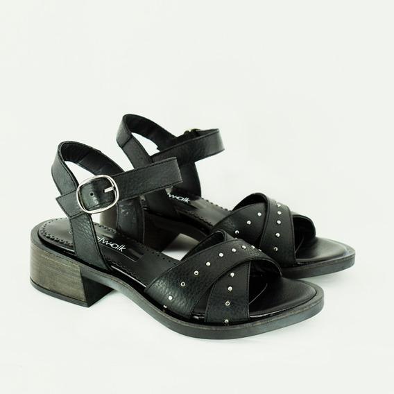 Savage Zapatos. Directo De Fabrica. Anahi