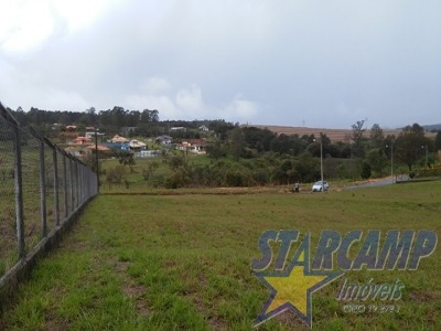 Ref.: 2399 - Terreno Em Sarapuí Para Venda - V2399