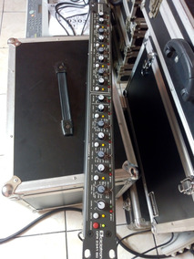 Ciclotron Cpx2341 Sg Crossover Ativo