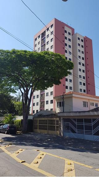 Apartamento 03 Dorm. 02 Vagas Vila Aricanduva/vila Matilde
