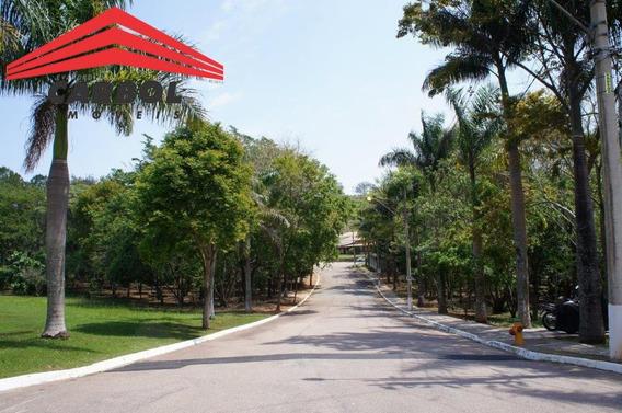 Caxambú - Park Place - Cond. Fechado - 1.060m² - 150288c