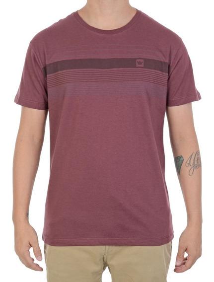 Camiseta Hang Loose Lanai