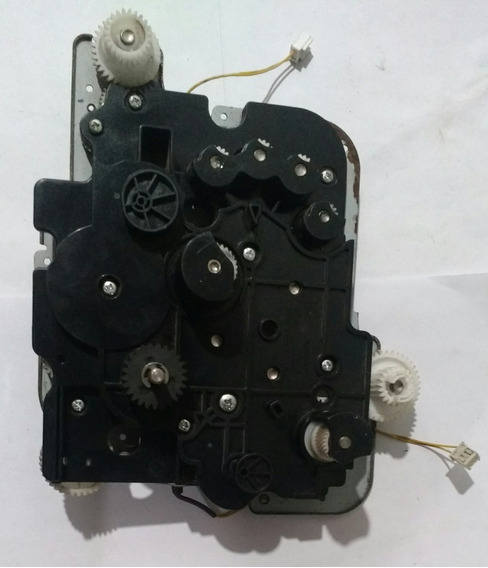 Details About Jc61-01459a Samsung Bracket-m-drive Front