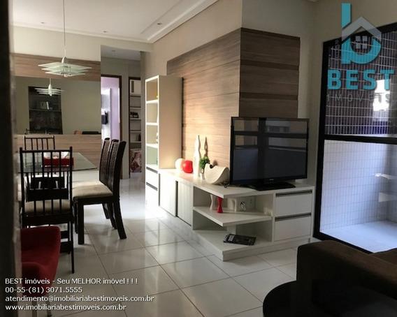 Apartamento - Ap02151 - 32146497