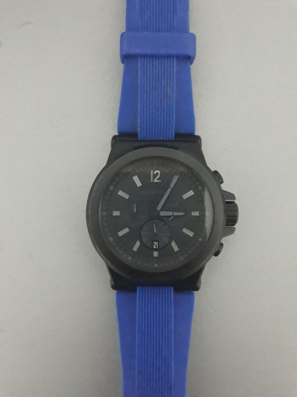 Relógio Masculino Michael Kors Mk Original