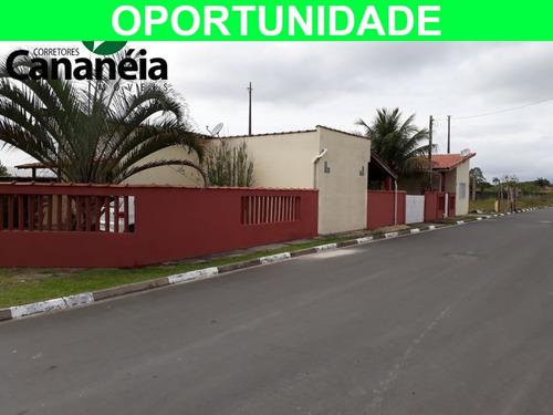 Casa - 0324 - 32622499
