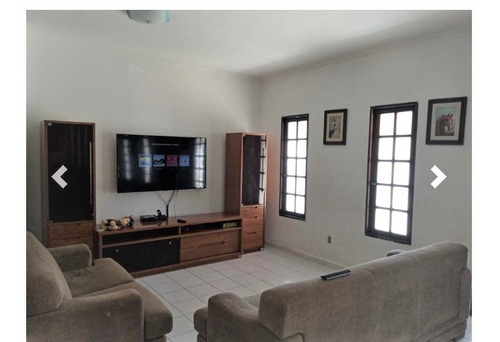 Casa Térrea Condomínio Fechado, Venda, Condomínio Araucária, Caxambu, Jundiaí - Ca01768 - 69504243