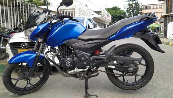Discover Moto 150 Precio Bajo Buen Estado Bajaj
