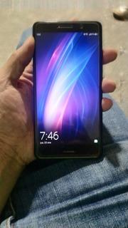 Huawei Mate 9 Lite 32gb 3gb Ram Vencambio