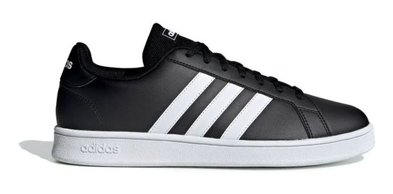 Tênis adidas Grand Court Base F - Original