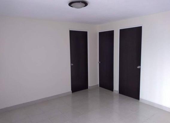 Departamento En Renta Rinconada De Don Blas Y Galindo, San Pedro El Chico