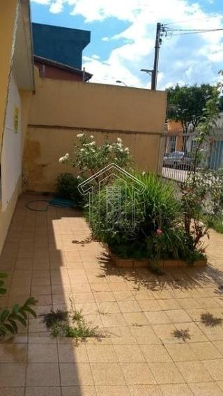 Casa Térrea Para Venda No Bairro Prosperidade - 1078520