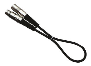 Cable Extension Canon A Canon 0.5 Metros
