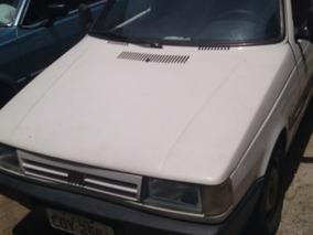 Fiat Fiorino Furgao 2
