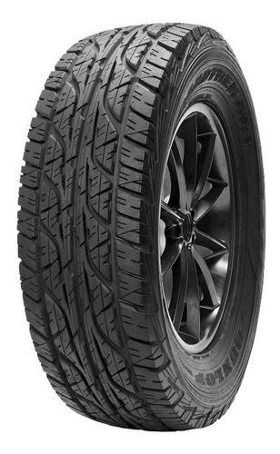 Cubierta 245/70r16 (111t) Dunlop Grandtrek At3m