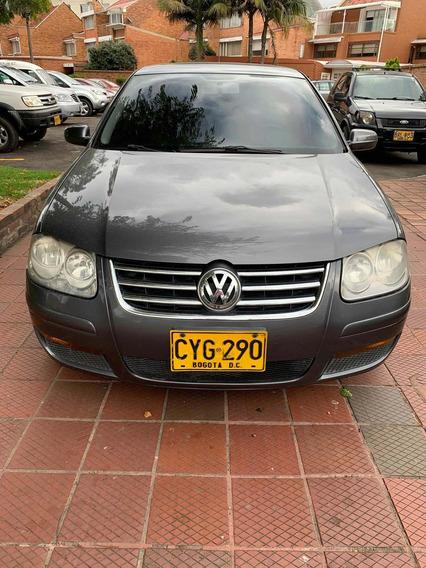 Volkswagen Jetta Jetta