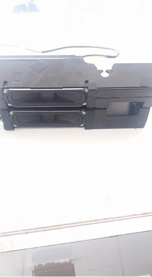 Kit Auto Falante Tv Samsung Un46eh6030g